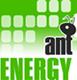 Ant Energy