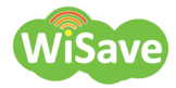 Wisave