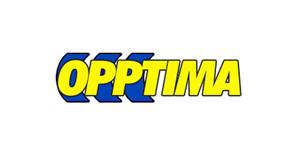 OPPTIMA-TPL