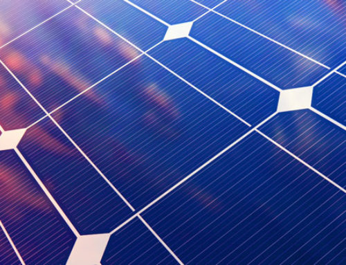 Closing for the sale of 2 photovoltaic plants for a total price of Euro 0.9 million