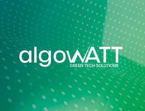The Bondholders' Meeting of Algowatt Tv Eur6m+1,5 Dc27 Amort – ISIN Code: IT0004991573 approves the procedure for the definition of the new 2021 Plan and the new Financial Package