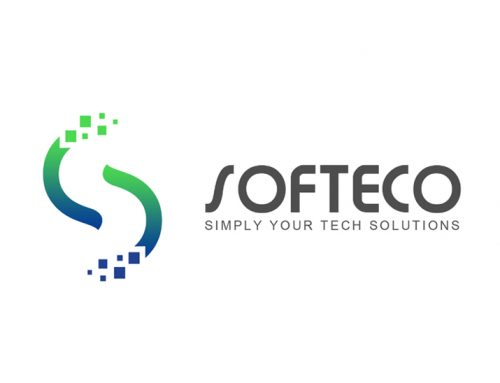 Merger of Softeco and Selesoft