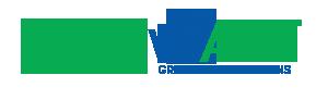 algoWatt S.p.A. Logo