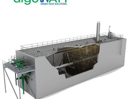Proroga fino al 30 giugno 2020 per il closing della cessione dell'impianto di biodigestione e produzione di biometano di Calimera (LE)