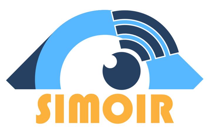 SIMOIR