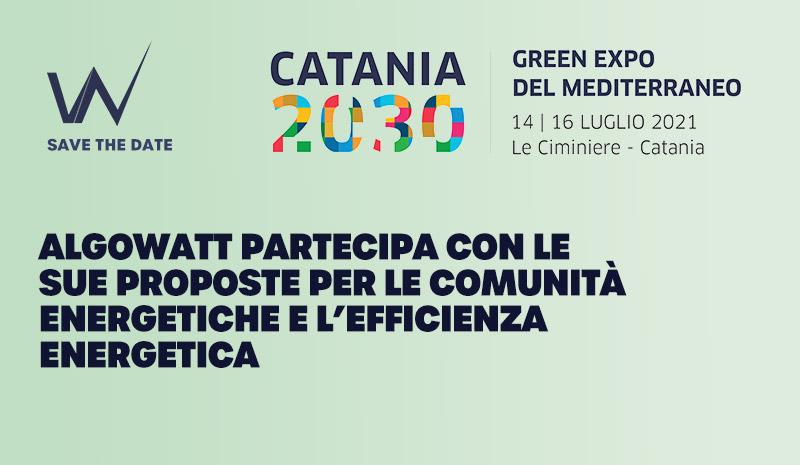 catania 2030