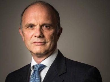 Paolo Piccini