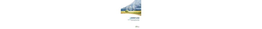 Energy & Gas Retail